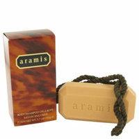 Aramis - ARAMIS Soap on Rope - 5.75 oz
