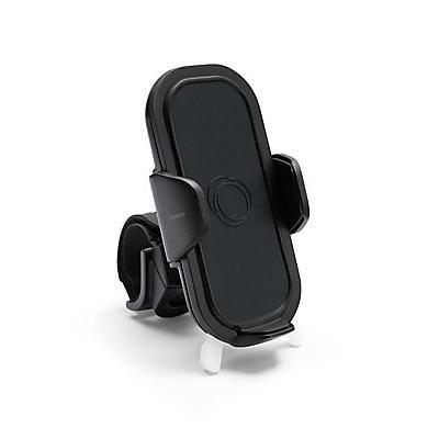 Bugaboo Smartphone Holder - Black