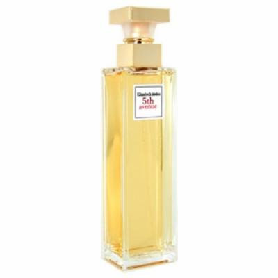 Elizabeth Arden 5th Avenue Eau De Parfum Spray for Women
