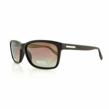 HUGO BOSS Sunglasses 0578/P/S 02MO Brown 57MM