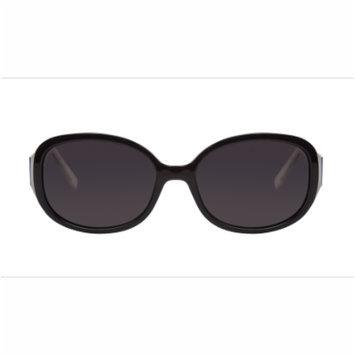 Lacoste L506 002 Sunglasses