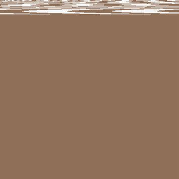 Illuminare Moisturizing Mineral Foundation - Portofino Porcelain (0.5 oz)