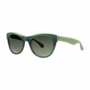 VERA WANG Sunglasses NASTYA 03 Fern 54MM