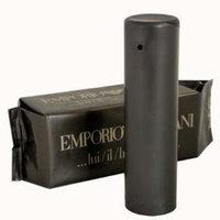 Giorgio Armani Emporio Armani Eau De Toilette Spray for Men