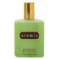 Aramis - Invigorating Body Shampoo - 200ml/6.7oz