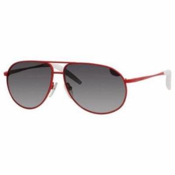CARRERA Sunglasses CARRERINO 11/S 0UTA Red 55MM