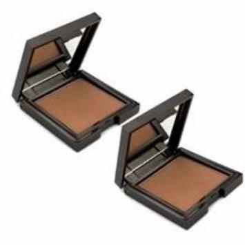 Korres Zea Mays Powder Blush Duo Pack