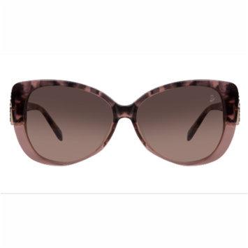 Swarovski SK9049 74B Sunglasses