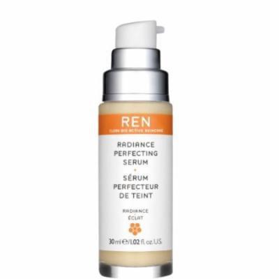 REN REN Radiance Perfecting Serum 30 ml - 30 ml