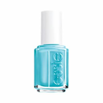 Essie Nail Color Polish, 0.46 fl oz - In the Cab-ana
