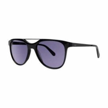 PENGUIN Sunglasses THE GROVER Black 55MM