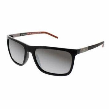 OCEAN PACIFIC Sunglasses NOTORIOUS Black 59MM