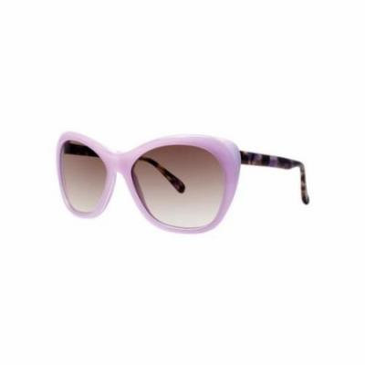 VERA WANG Sunglasses ASUKA Purple 60MM