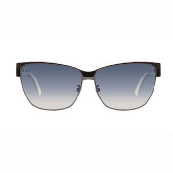 Givenchy SGV460 568 Sunglasses