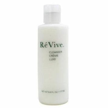 Re Vive Cleanser Creme Luxe