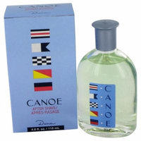 Dana - CANOE After Shave - 4 oz