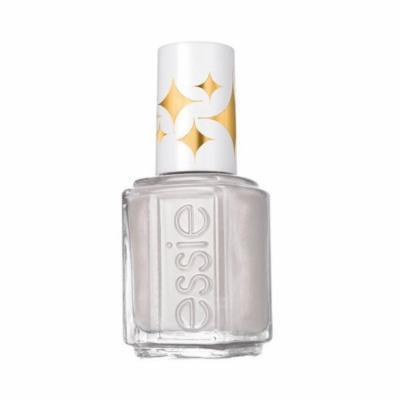 Essie Nail Color Polish, 0.46 fl oz - Cabana Boy