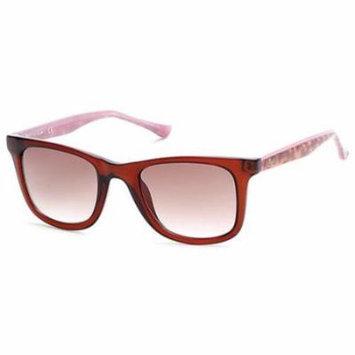 CANDIES Sunglasses CA1007 74F Pink 50MM