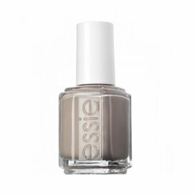 Essie Nail Color Polish, 0.46 fl oz - Sand Tropez