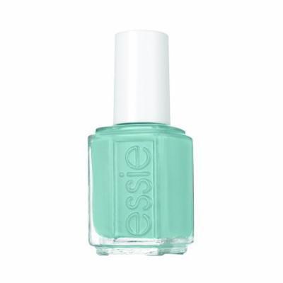 Essie Nail Color Polish, 0.46 fl oz - Udon Know Me