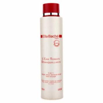 Ella Bache Tomato Micellar Water Make-Up Remover