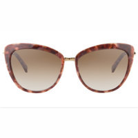 Kate Spade KANDI/S 0JDQ Sunglasses