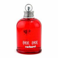 Cacharel Amor Amor Eau De Toilette Spray for Women
