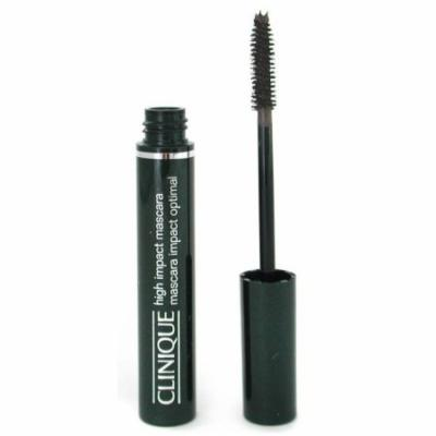 Clinique - High Impact Mascara - 02 Black/Brown - 7ml/0.28oz
