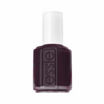 Essie Nail Color Polish, 0.46 fl oz - Velvet Voyage
