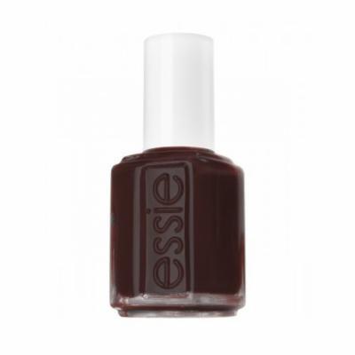 Essie Nail Color Polish, 0.46 fl oz - Lady Godiva