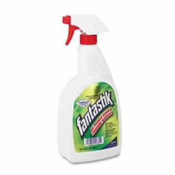 Fantastik All-Purpose Cleaner DRA2900504CT