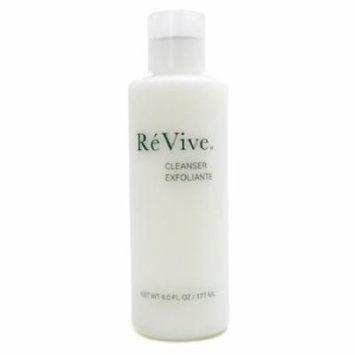 Re Vive Cleanser Exfoliante