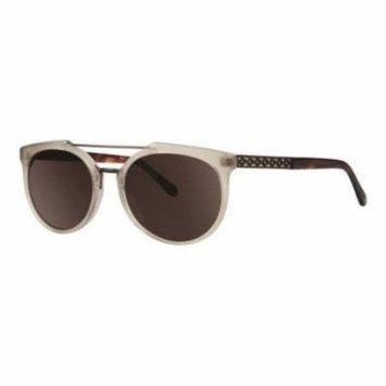 PENGUIN Sunglasses THE GUS SUN Safari Matte 53MM