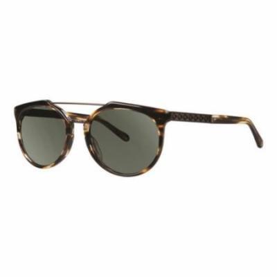 PENGUIN Sunglasses THE GUS SUN Tortoise 53MM