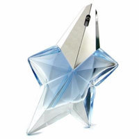Thierry Mugler Angel Eau De Parfum Natural Spray for Women