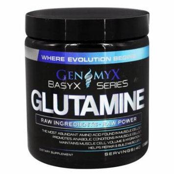 Genomyx - Glutamine - 200 Grams