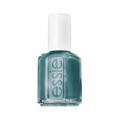 Essie Nail Color Polish, 0.46 fl oz - Beach Bum Blu