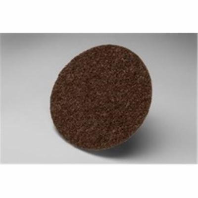 3M Oh 405-048011-19555 Scotch-Brite PD Surface Conditioning Disc - 7 inch x NH A CRS