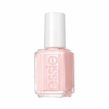 Essie Nail Color Polish, 0.46 fl oz - Tying the Knotie