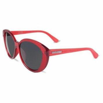 CONVERSE Sunglasses B014 Red 58MM