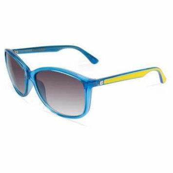 CONVERSE Sunglasses PEDAL Blue 60MM