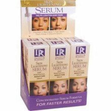 Daggett & Ramsdell Skin Lightening Serum 1 oz. (Pack of 6)