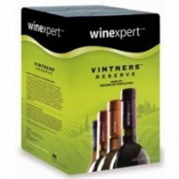 Vintners Reserve Coastal Red Wine Kit by N/A