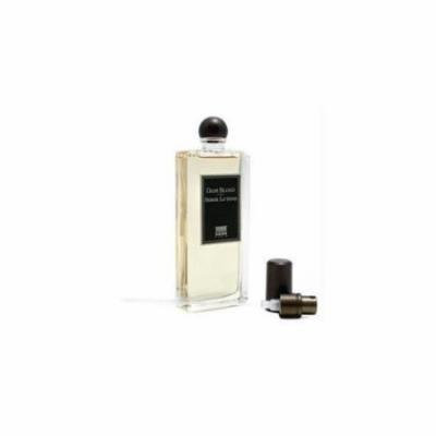 Serge Lutens Daim Blond Eau De Parfum Spray For Women