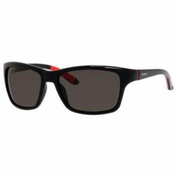 Carrera 8013/S D28M9 - Shiny Black