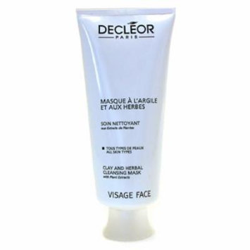 Decleor Clay And Herbal Mask