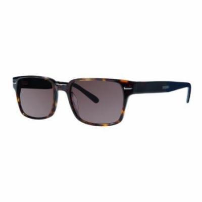 PENGUIN Sunglasses THE CLANCY Tortoise 53MM