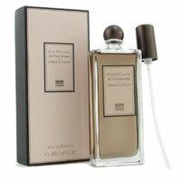 Serge Lutens Five O'clock Au Gingembre Eau De Parfum Spray For Women