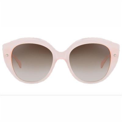 Kate Spade KAELEE/S 0X13 Sunglasses