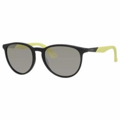 CARRERA Sunglasses 5019/S 0NBI Black Lime 54MM